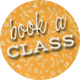 bookClass