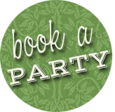 bookParty