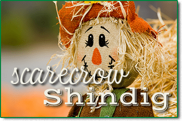 ev.Scarecrow