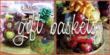 giftBaskets